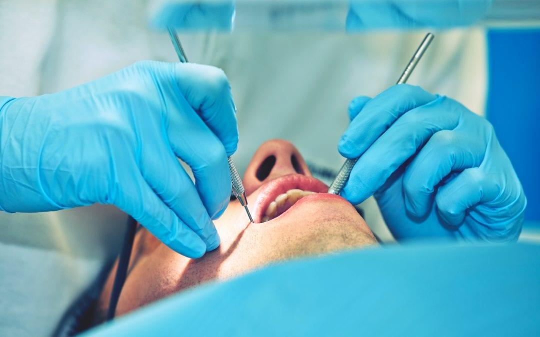 Kierunek lekarsko-dentystyczny, co warto wiedzieć?