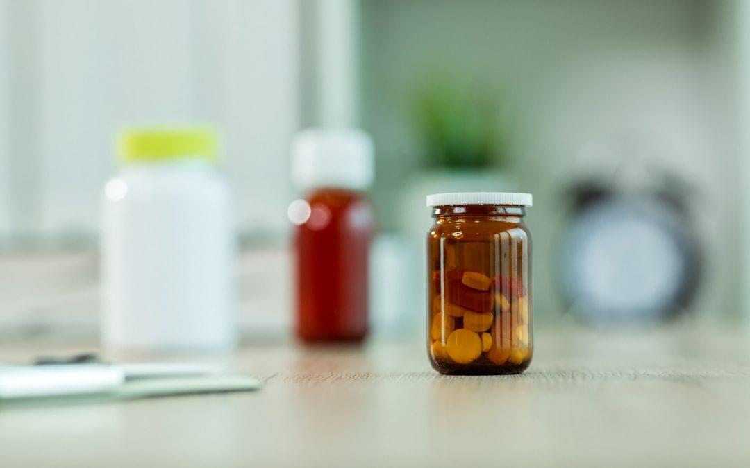 Farmacja – kierunek do pracy aptekarza .. i nie tylko